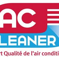 ACcleaner Corporation