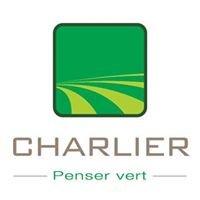 Charrues Charlier