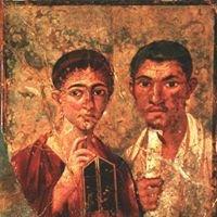 History with the Szilagyis