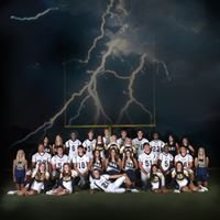 Eagle's Landing Christian Academy Athletic Booster Club