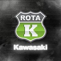 Rota Kawasaki