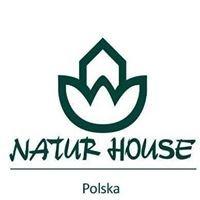 Naturhouse Gliwice ul. Bytomska 8