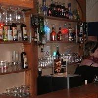 Pub Saint Francois Régis