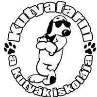 Kutyafarm a Kutyák Iskolája