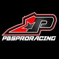 PBS Racing