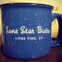 Lone Star Bistro