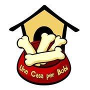 Una casa per Bobi