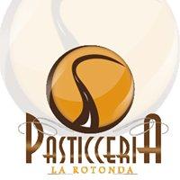 Pasticceria La Rotonda