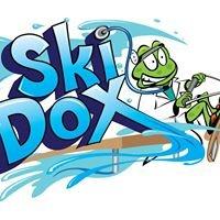 SkiDox Water Ski Team