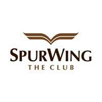 SpurWing Pro Shop