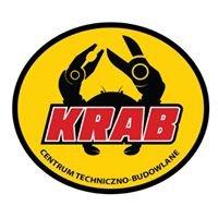 KRAB Centrum Techniczno-Budowlane
