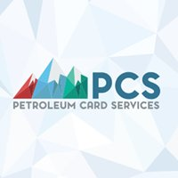 Petroleum Card Services