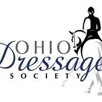 Ohio Dressage Society