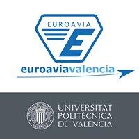 EUROAVIA Valencia