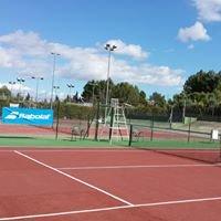 Club Tenis Carlet