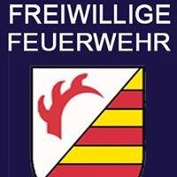 Freiwillige Feuerwehr Heimburg