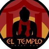 ElTemplo Copas-Bar Fuengirola