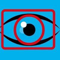 """Wankaewoptic แว่นแก้วออพติค """"คุณภาพสายตา คือภารกิจของเรา"""""""