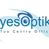 Centro Ottico Eyes Optik