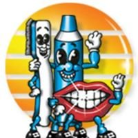 Western Dental Kids
