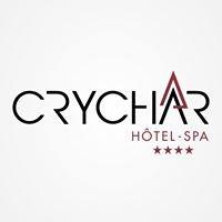 Hôtel-Spa Crychar