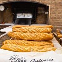 Panadería Jose Antonio