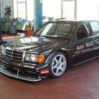 Automobiltechnik Goebel Car Service