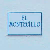 El Montecillo, Casita de campo con encanto