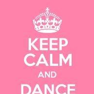 Escuela de Danza y Pilates ANA IRALA