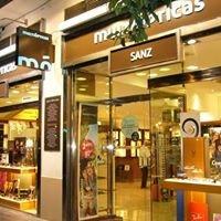 MultiOpticas SANZ | Valencia centro