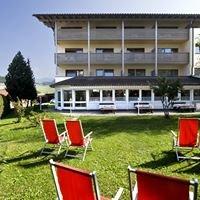 Garni Martina - Kastelruth - Südtirol