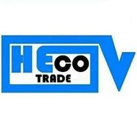 HECO TRADE