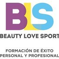 Beauty Love Sport