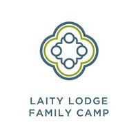 Laity Lodge Family Camp