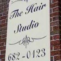 The Hair Studio Salon