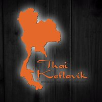 Thai Keflavík