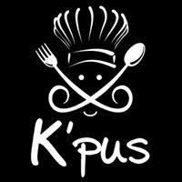 """""""kpus Cocinando Tradicion"""""""
