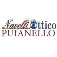 Centro Ottico Navelli