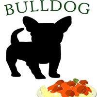 Bulldog Bar & Fusión Madrid