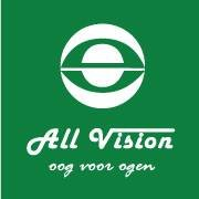 Optiek All Vision