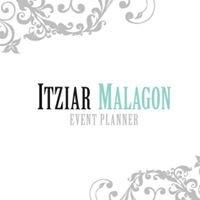 Itziar Event Planner