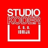 Studio Koder d.o.o.