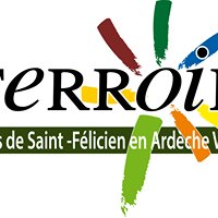 Terroir Pays de Saint Félicien