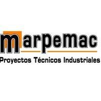 Proyectos Técnicos Industriales Marpemac