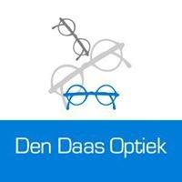 Den Daas Optiek