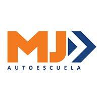 Autoescuela MJ