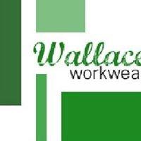 Wallace Workwear