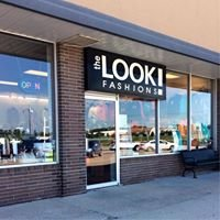 The Look Fashions
