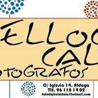 Belloch&Calvo