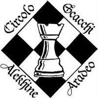 Circolo scacchi alekhine